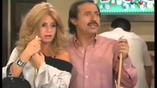 20. Como Bola Sin Manija - Casados con hijos - Temporada 1