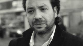 Adam Cohen - Like A Man EPK