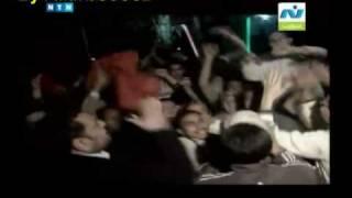 تحميل اغاني ArDown.CoM - إيهاب توفيق بحب مصر جدا - منتديات عرب داونلود MP3