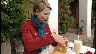 Passport to Latin America: Quito Ecuador (Part 1)