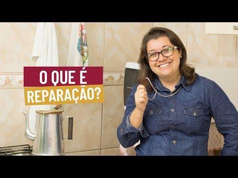 Jovem Presença de Deus - Missionando no Paraguai
