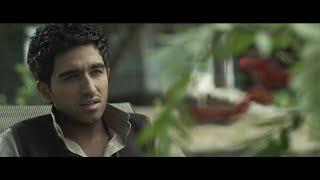Sargis Avetisyan - Gtel em qez [HD] [OFFICIAL] 2015