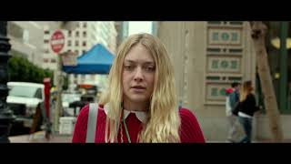 Trailer of Please Stand By (2018)