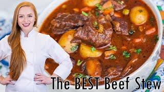 How To Cook Market Street Classics Premium Beef Stew