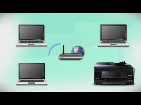 Epson XP-830 | XP Series | All-In-Ones | Printers | Support