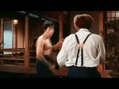 poll bruce lee vs jackie chan who would win in a fight yahoo