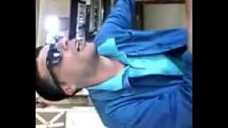 preview picture of video 'محمد لاباتشي أو مايكل راه كاره من بلاد هاذي    (أولاد عباس)'