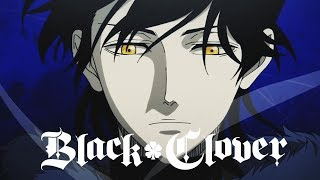 Black Clover - Opening 2 | PAiNT It BLACK