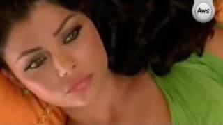 Haifa Wahbi Baba Feen هيفاء وهبي بابا فين