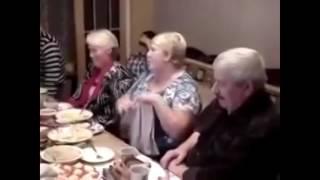 Смотреть онлайн Пошлый анекдот о русских мужчинах