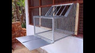 racing pigeon loft design philippines - मुफ्त ऑनलाइन