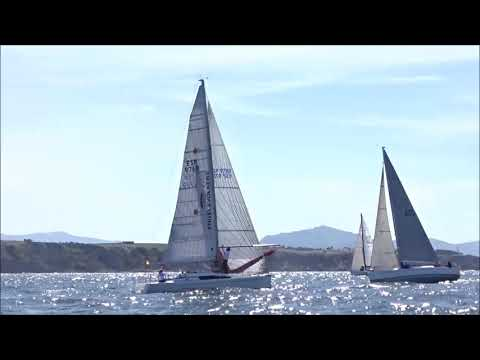 II Trofeo de Vela Engel & Völkers