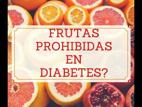 Diabetes y el tratamiento de hígado