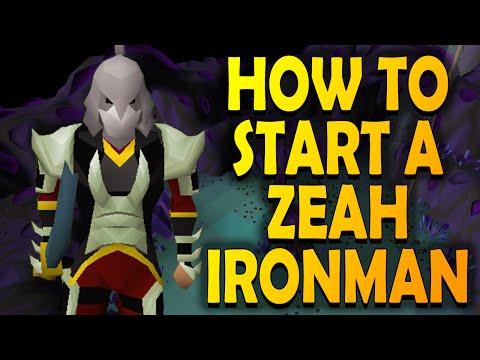 Zeah/kourend все видео по тэгу на igrovoetv online