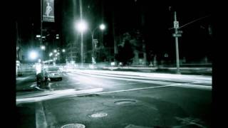City and Colour-Sleeping Sickness