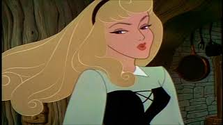 Sleeping Beauty (1959)   Special Edition Trailer