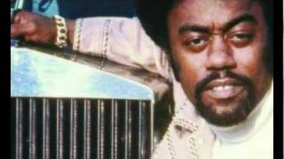 Johnnie Taylor ~ Don't You Fool With My Soul