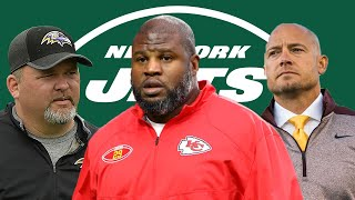 New York Jets: 3 Way Too Early Head Coaching Candidates For 2021