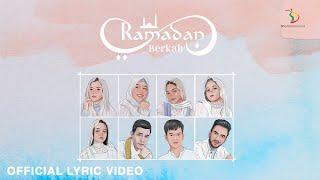 Download lagu Ramadan Berkah Selfi Lesti Rara Putri Aulia Fildan Faul Reza Mp3