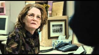 Betty Anne Waters Film Trailer