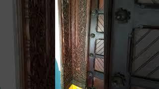 Old Antique Doors In Guntur 9948987274