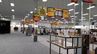 Stein Mart 80% off, get ur Holiday shopping done early