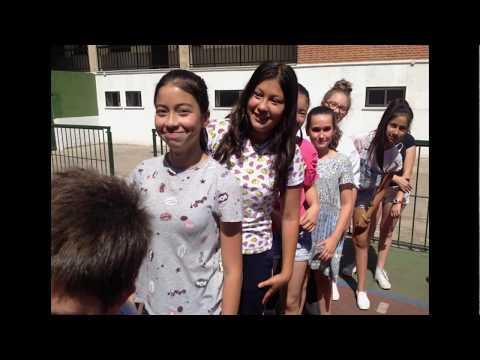 Video Youtube RAIMUNDO LULIO