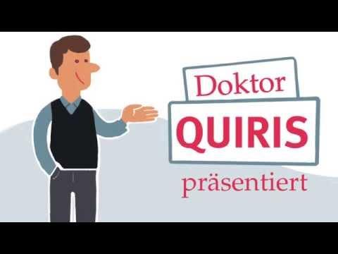 Medizinische Zentren in Ufa Wirbelsäulenbehandlung