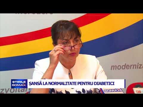 Polen în diabet zaharat proprietăți utile