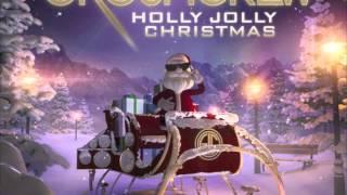 Holly Jolly Christmas- Group 1 Crew