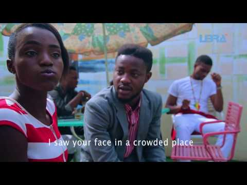 Download Beautiful Song Episode Fourteen| First Nigerian Musical Drama HD Mp4 3GP Video and MP3