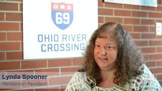 Lynda Spooner, Henderson Resident - Aug. 2017