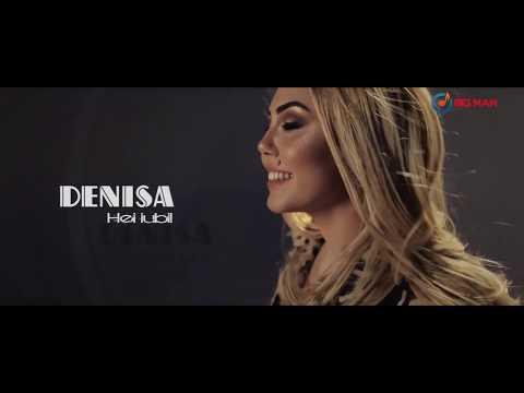 Nicolae Guta & Denisa – Dragoste mare Video