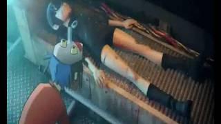 Doncamatic Control [Dj Leuk Mashup]