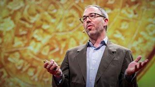 Chapitre 1 - Le Big Data pour mieux nous comprendre