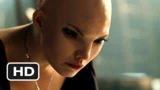 Splice Official Trailer 1  2009 HD