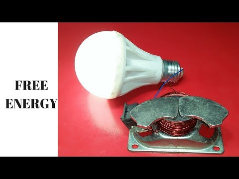 how to make free energy with magnet 100 new technology exhibition new electric technology