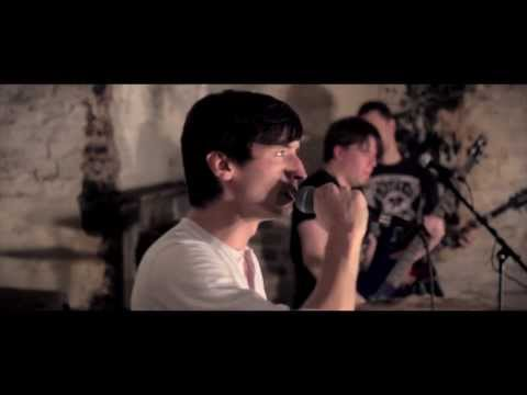Faceless Faithless by False Pretence - Official Music Video