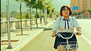 chinese high school love drama eng sub - TH-Clip
