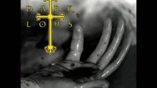 dark lotus- hell house
