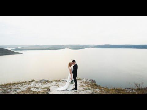 Відеограф Олександр, відео 2