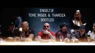 Jebroer, DJ Paul Elstak & Dr Phunk   Engeltje (ToXic Inside & Tharoza Bootleg)