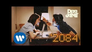 Dear Jane - 2084 (Official Music Video)