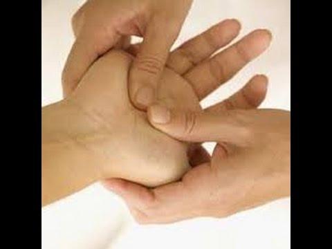 Se é possível conceber uma criança se você tiver prostatite crônica