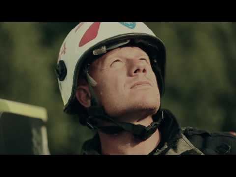 SKYLOTEC DEUS Descent and Rescue Devices