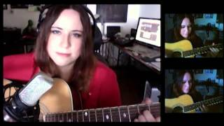 Malukah - Rains of Castamere - Game of Thrones Cover