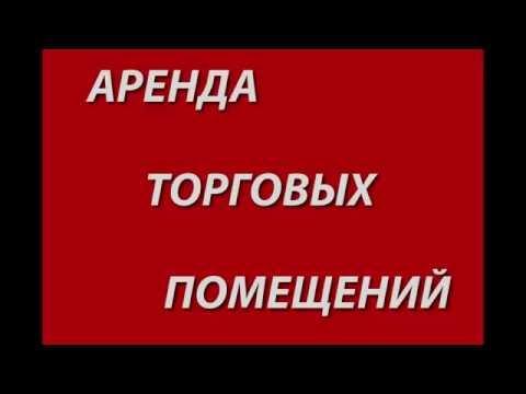 Жк счастье домодедово официальный сайт