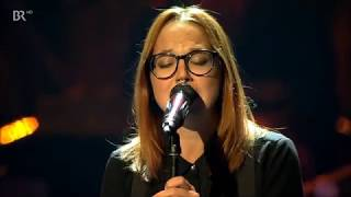 Night of the Proms Deutschland 2016: Stefanie Heinzmann: On Fire