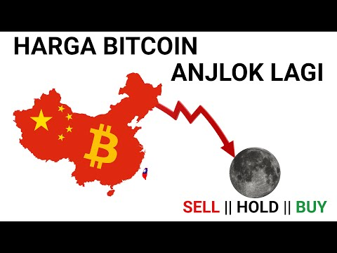 Simon ambrose bitcoin platforma