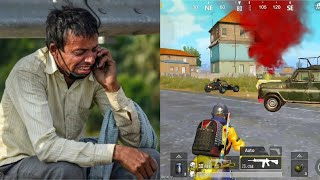 Punjab teenager spends Rs 16 lakh on PUBG - Download this Video in MP3, M4A, WEBM, MP4, 3GP